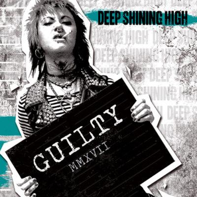 Deep-Shining-High