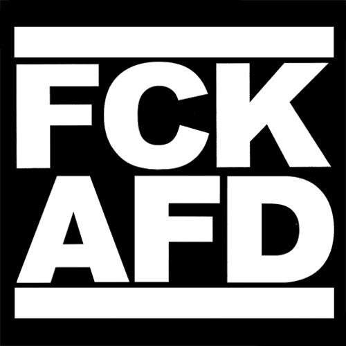 Fck Afd